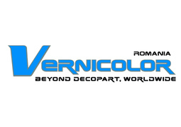 Job offers, jobs at SC VERNICOLOR SA