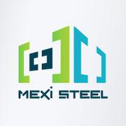 Locuri de munca la Mexi Web Project