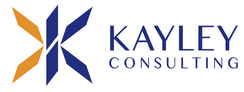 Job offers, jobs at Kayley Consulting