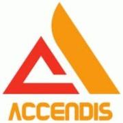 Locuri de munca la SC ACCENDIS TRADING SRL