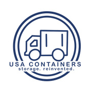 Job offers, jobs at USA Containers