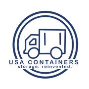 Stellenangebote, Stellen bei USA Containers