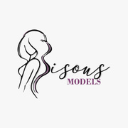 Job offers, jobs at Bisous Models