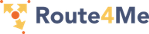Job offers, jobs at Route4Me Inc.