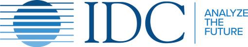 Locuri de munca la IDC Romania