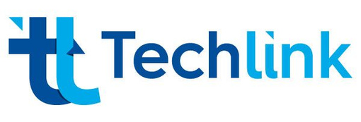 Job offers, jobs at D.G. Techlink LTD