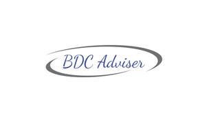 Locuri de munca la BDC Adviser