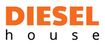 Job offers, jobs at DIESEL HOUSE SRL