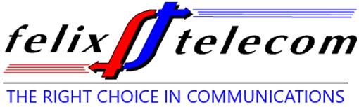 Locuri de munca la FELIX TELECOM SRL