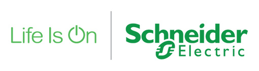 Job offers, jobs at Schneider Electric Slovakia s.r.o.