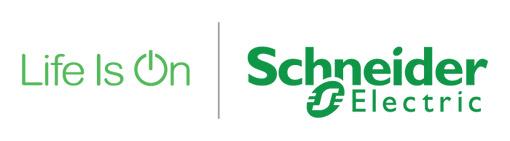 Locuri de munca la Schneider Electric Slovakia s.r.o.