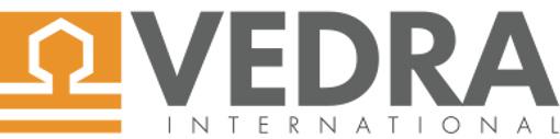 Locuri de munca la Vedra International Romania