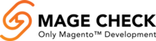 Job offers, jobs at Mage Check SRL