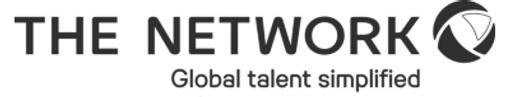 Locuri de munca la The Network