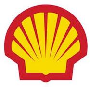 Job offers, jobs at Shell plc
