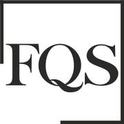 Locuri de munca la Fast & Quality Services