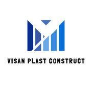 Locuri de munca la Visan Plast Construct