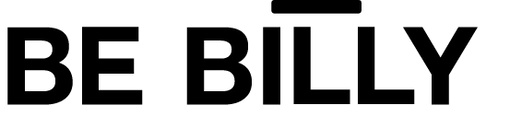 Job offers, jobs at BE BILLY (TGH Ventures)