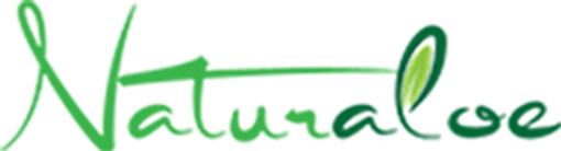 Locuri de munca la Naturaloe Sanatate & Frumusete SRL