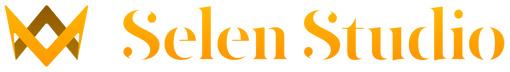 Job offers, jobs at Selen Studio