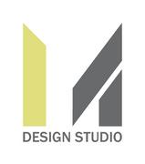 Locuri de munca la IM Design Studio