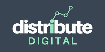 Job offers, jobs at Distribute Digital