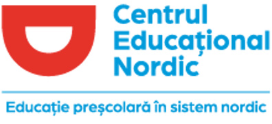 Job offers, jobs at Centrul Educational Nordic