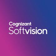 Locuri de munca la Cognizant Softvision