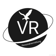Job offers, jobs at VR PERSONALVERMITTLUNG GmbH