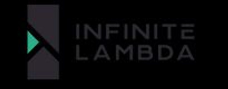 Job offers, jobs at Infinite Lambda