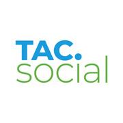 Locuri de munca la TAC.social