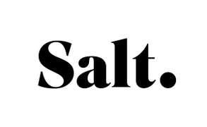 Job offers, jobs at Salt Mobile SA
