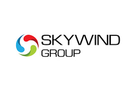 Job offers, jobs at SKYWIND LIVE S.R.L.