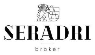 Locuri de munca la Seradri Broker SRL