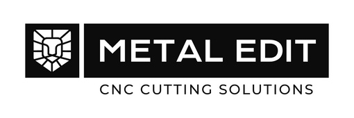 Job offers, jobs at METAL EDIT & DESIGN S.R.L.