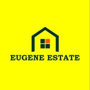 Job offers, jobs at EUGENE ESTATE