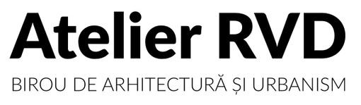 Locuri de munca la Atelier RVD