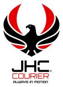 Job offers, jobs at Joker House Club