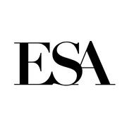 Locuri de munca la Esa Exclusiveshop S.R.L.