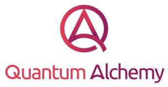Locuri de munca la Quantum Alchemy SRL