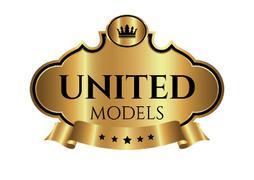Locuri de munca la United Models Studio