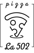 Locuri de munca la Pizza La 502