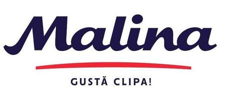 Job offers, jobs at MALINA LUX SRL