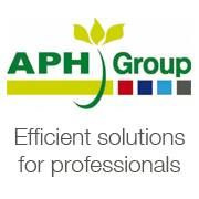 Job offers, jobs at APH Group RO SRL