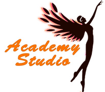Locuri de munca la Academy Studio