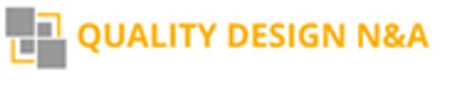 Locuri de munca la QUALITY DESIGN N & A SRL