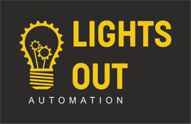 Locuri de munca la LIGHTS OUT AUTOMATION SRL