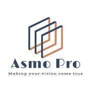 Locuri de munca la ASMO PRO SRL