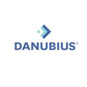 Locuri de munca la DANUBIUS EXIM