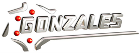 Job offers, jobs at Gonzales Mecanica de Precizie